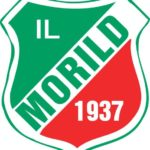 IL Morild