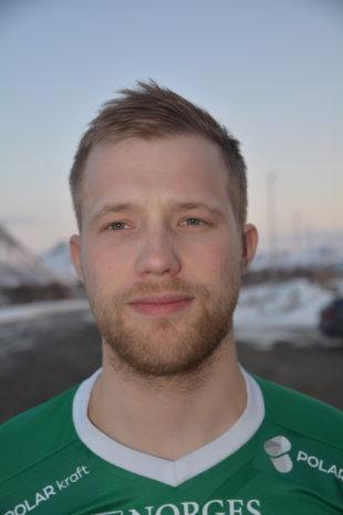 Martin Arne Reinholdtsen